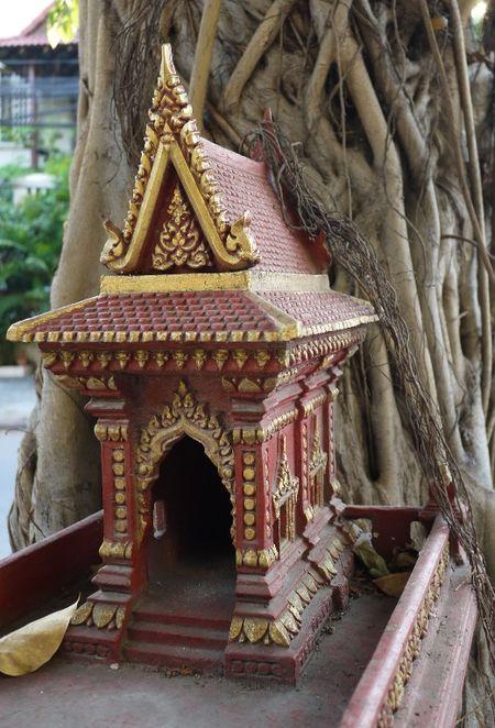 Phnom Phen (2)