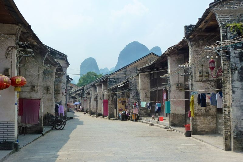 Yangshuo china 82