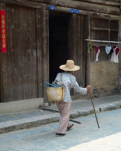 Yangshuo china 84