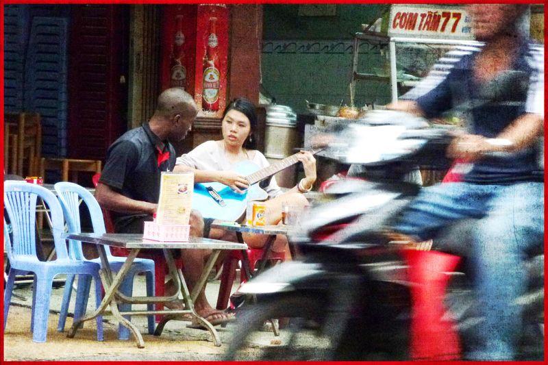 Saigon 4 copy