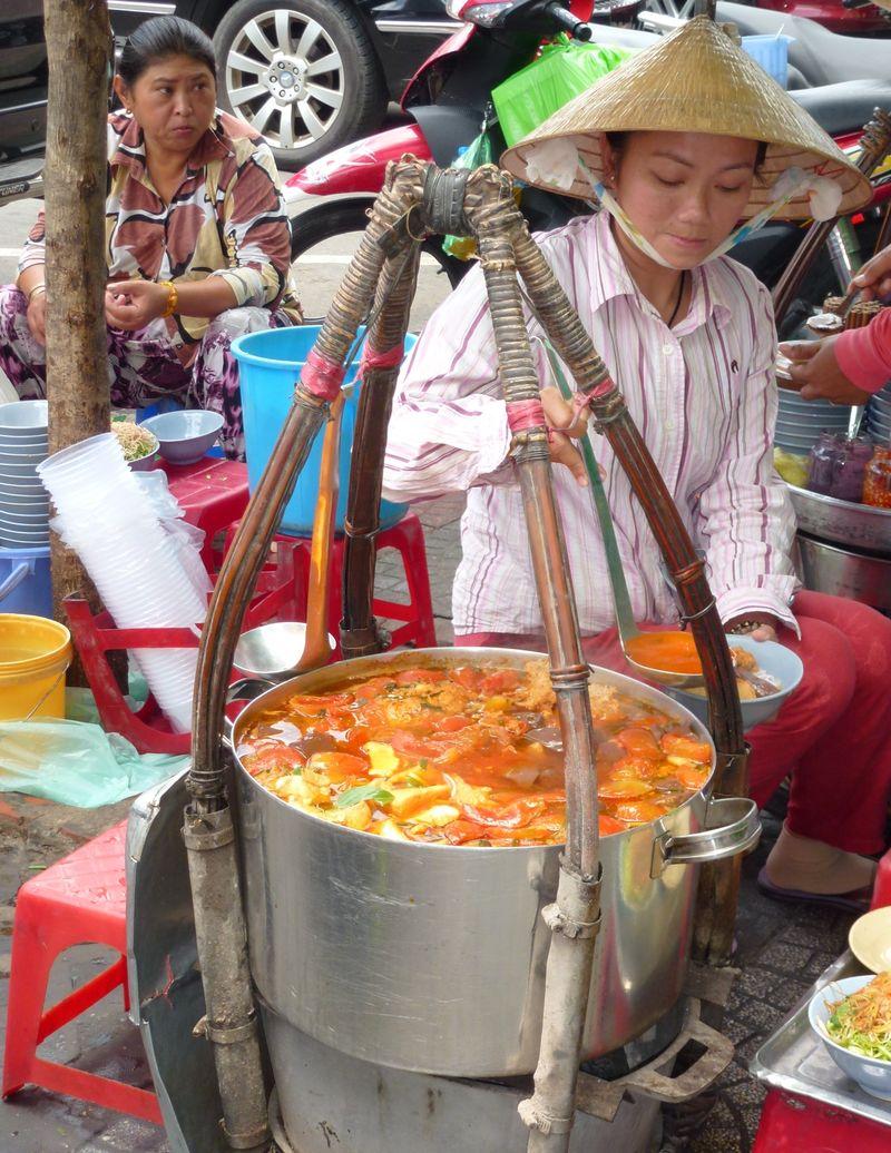 Saigon 19