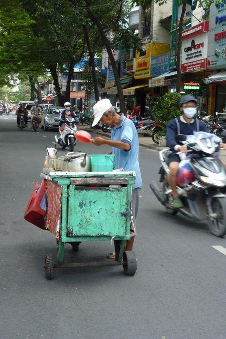 Saigon 20