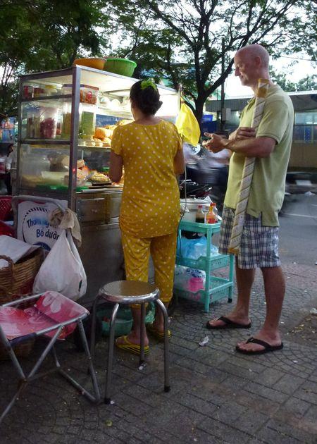 Saigon 23