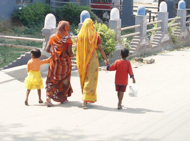 New delhi india 3 53