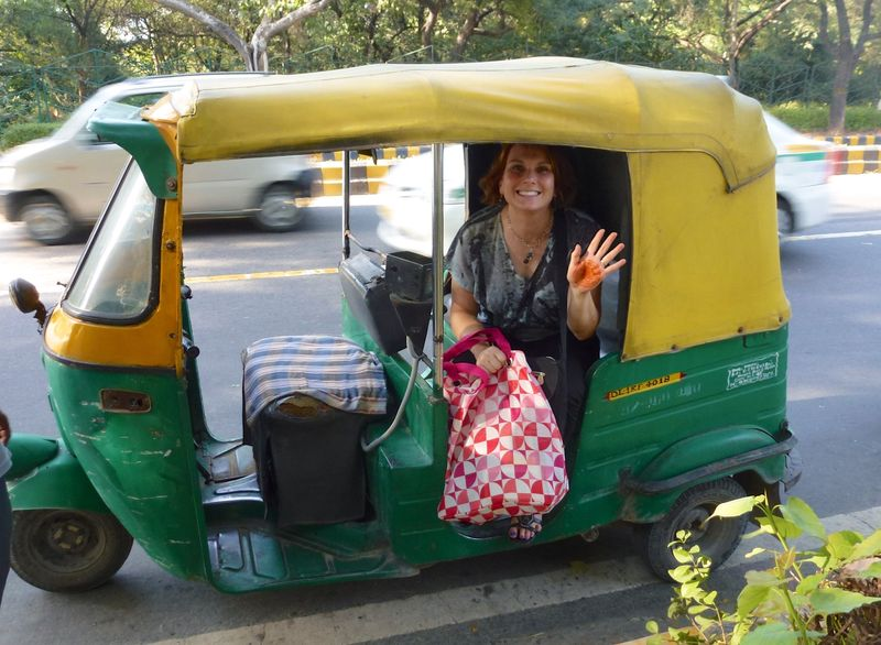 New delhi india 3 23