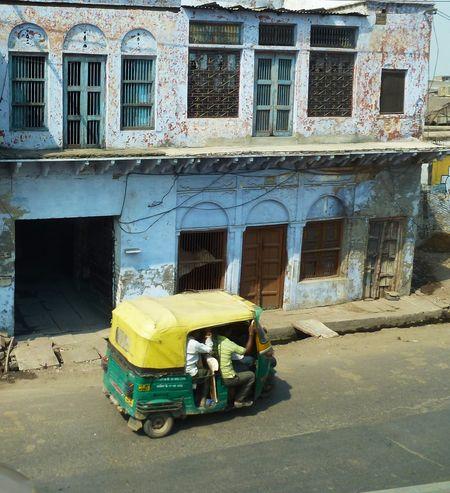New delhi india 3 64