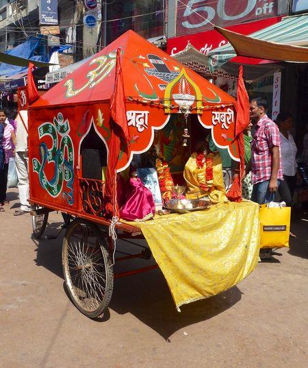New delhi india 3 20