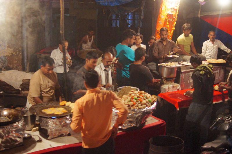 New delhi india 3 89