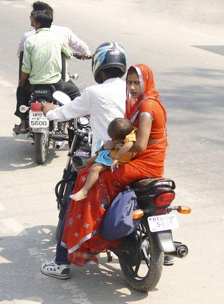 India 114