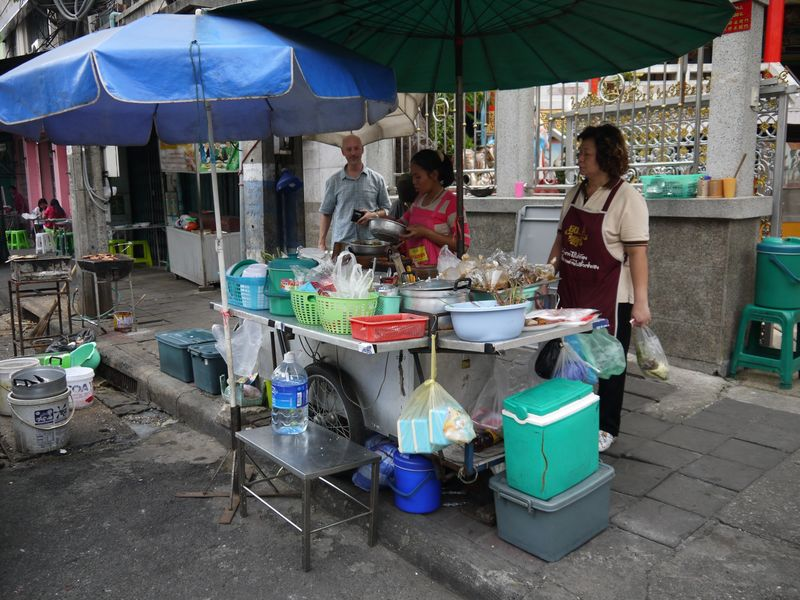 Bangkok nov 39