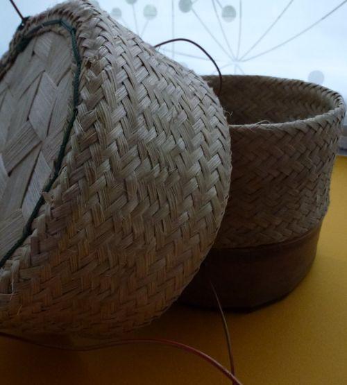 Basket (1)