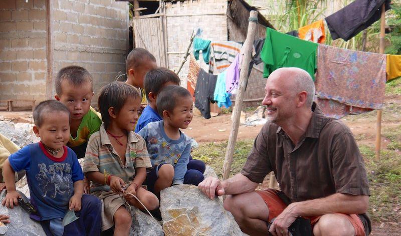 Laos 61