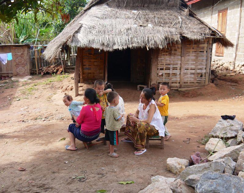 Laos 63