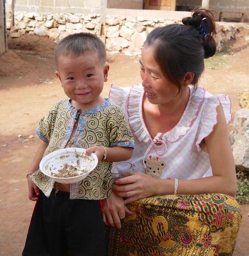 Laos 64