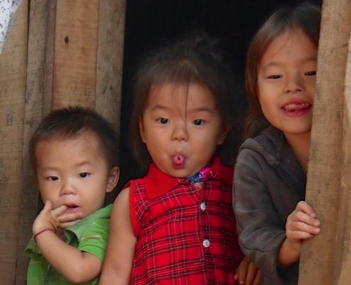Laos 50