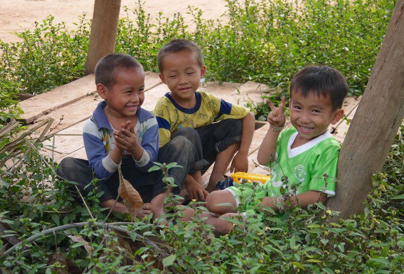 Laos 54