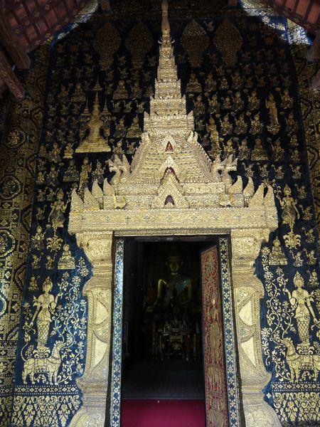 Laos 12