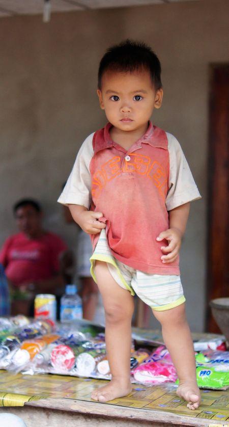 Laos 73