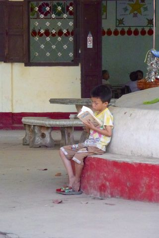 Laos 72
