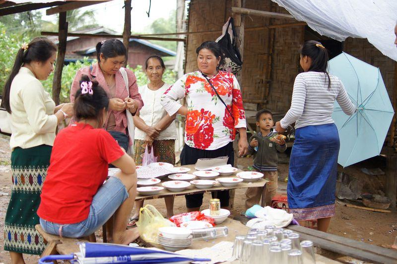 Laos 76