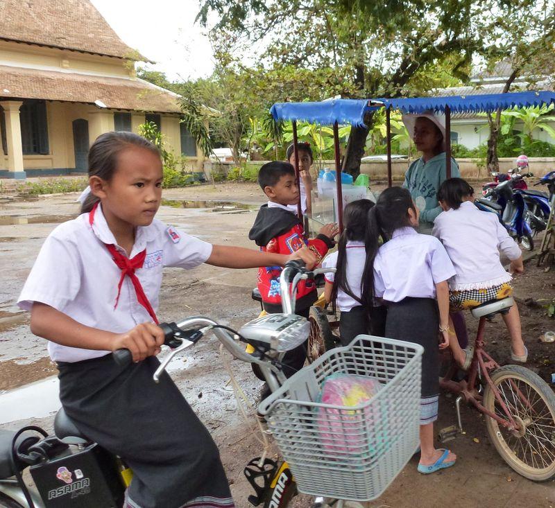 Laos 71