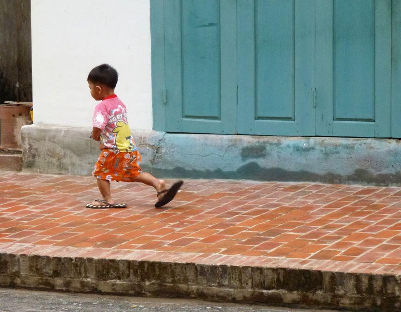 Laos 67