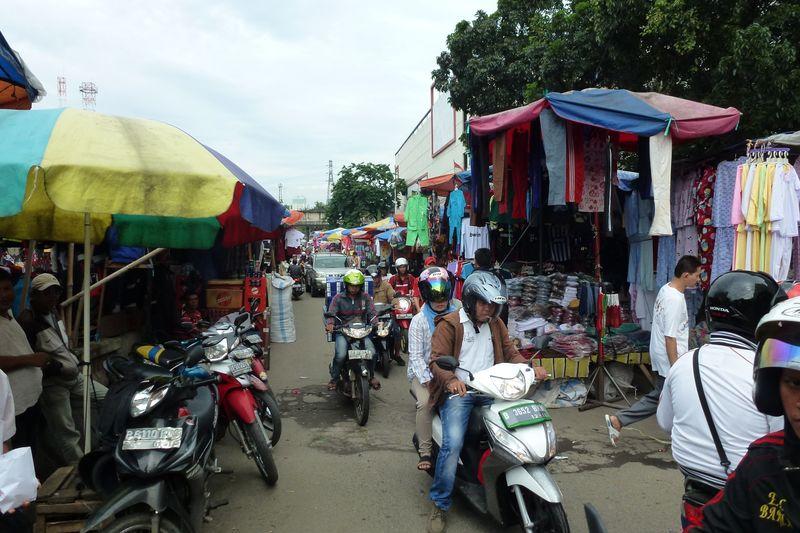 Jakarta 49