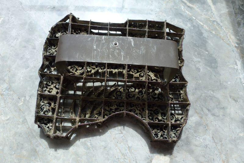Batik 11