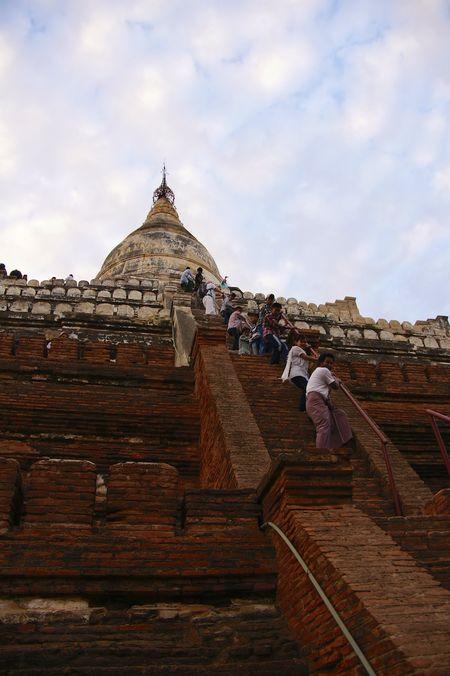 Bagan 68
