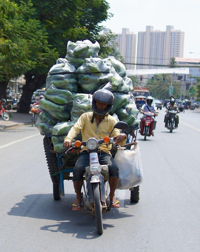 Phnom Phen 9