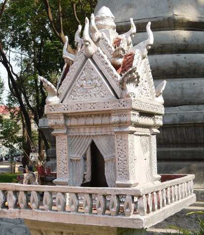 Phnom Phen (3)