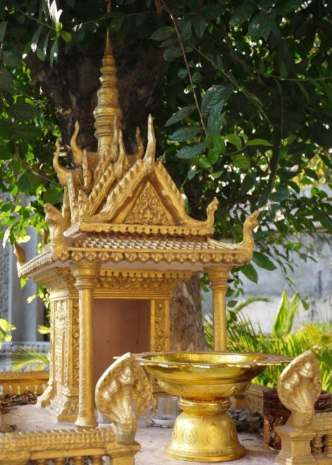 Phnom Phen (1)