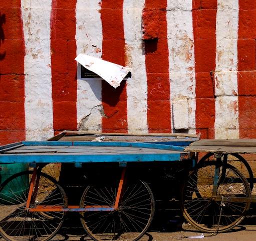 Bangalore India 8