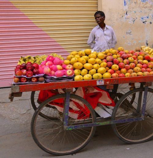 Bangalore India 9