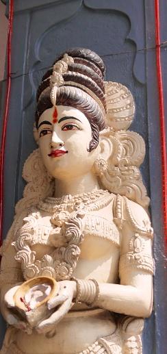 Bangalore India 67