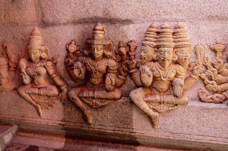 Bangalore India 72