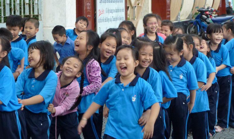 Saigon 17