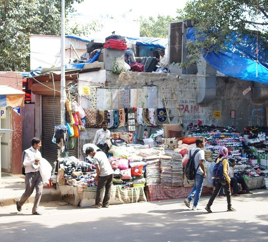 New delhi india 8