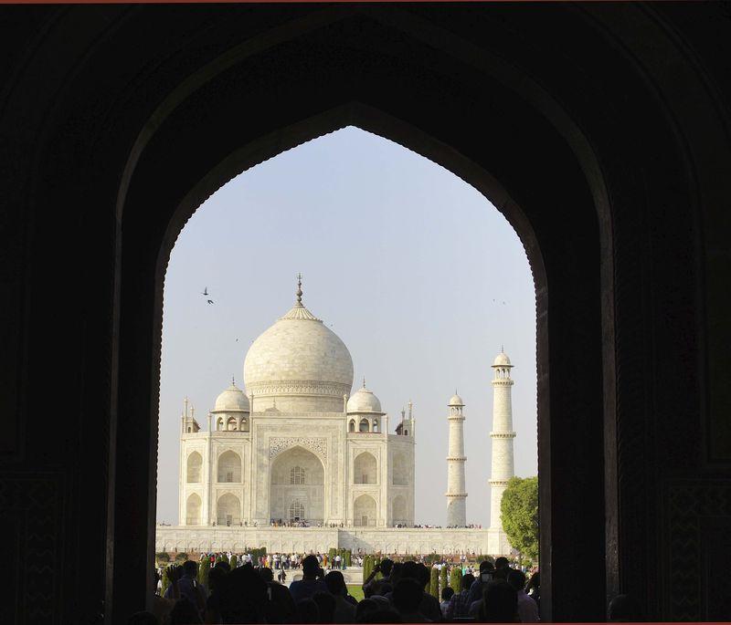 India 129