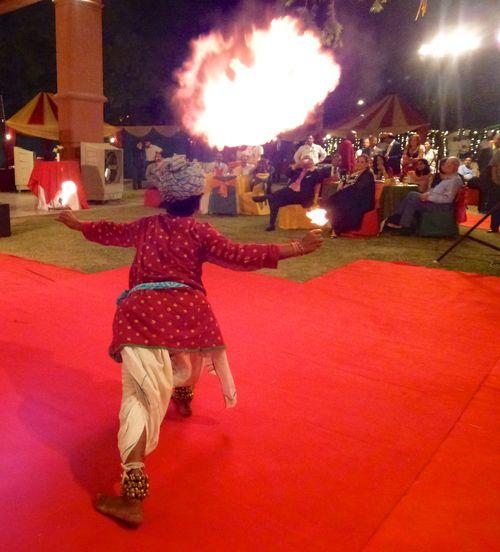 New delhi india V2 19