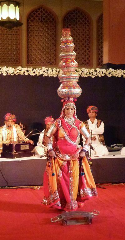 New delhi india V2 20