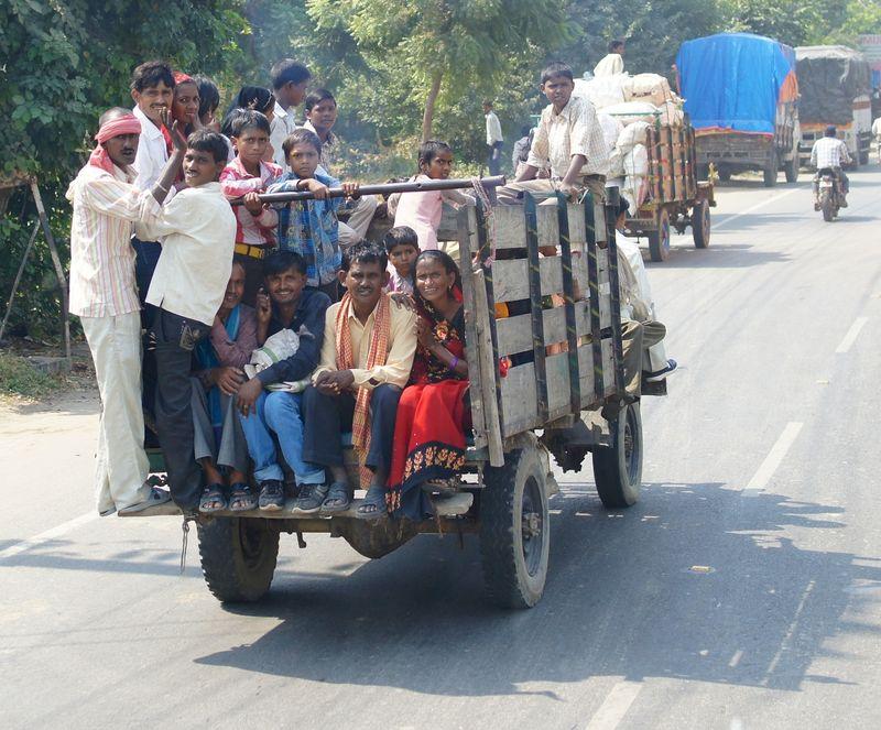 New delhi india 3 66