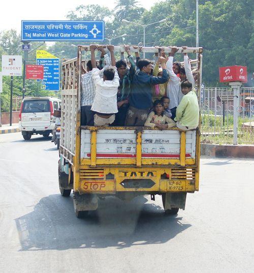 New delhi india 3 67