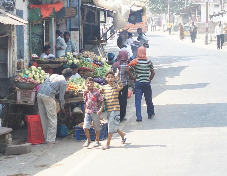 New delhi india 3 49