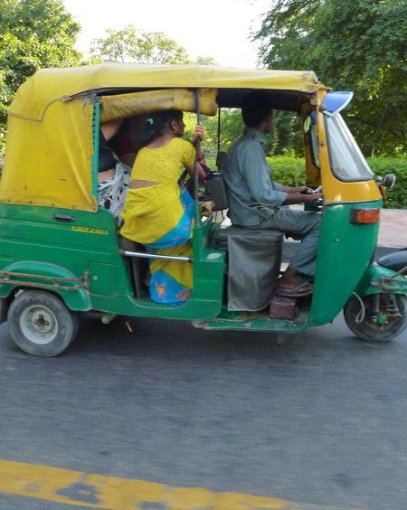 New delhi india 3 62