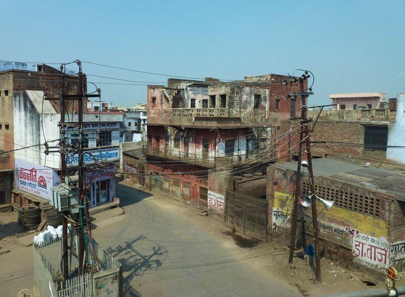 New delhi india 3 69