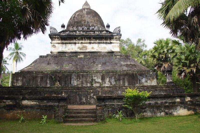 Laos 8
