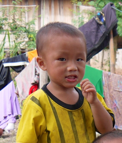 Laos 59