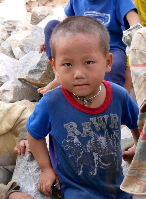 Laos 60