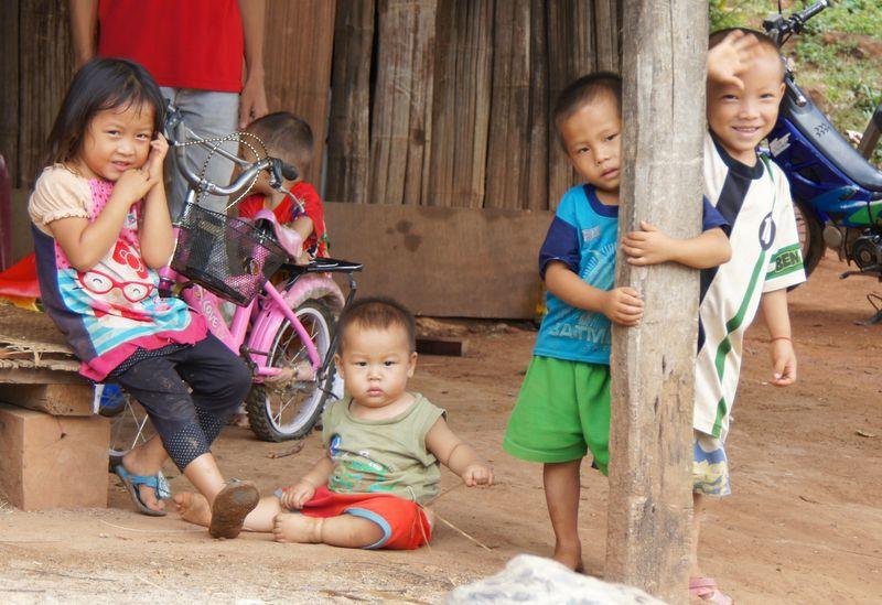Laos 44